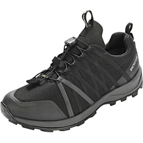 Dachstein Delta Pace GTX Shoes Herren pirate black/black